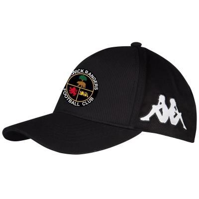 BERWICK RANGERS FC CAP